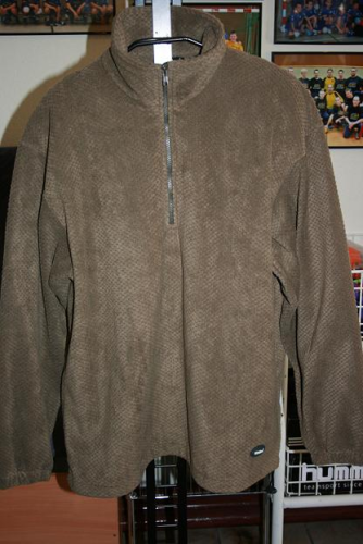 "Fleece-Shirt ""Odenwald"""